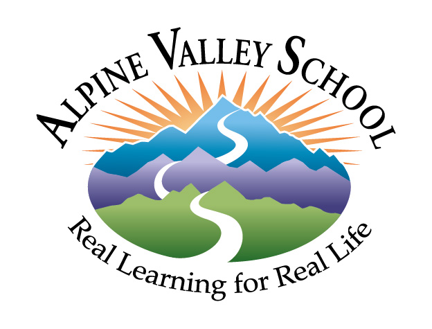 Alpine Valley School