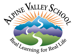 Q&A with Larry Welshon of Alpine Valley School