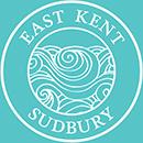East Kent Sudbury